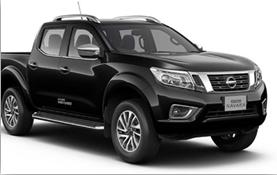 Nissan CALIBRE ปี2018 [ID2719-สีดำ]