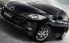 Mazda กทม-Mazda3-2013 1.6 ID8806