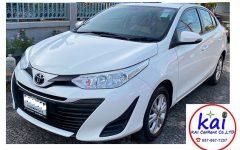 Toyota ATIV [ID6366]